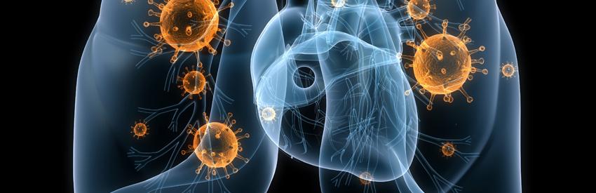 Asthma and medical marijuana
