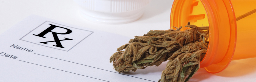 va easing rules for users of medical marijuana